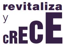 Paper-RevitalizayCrece