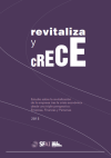 Portada_RevitalizayCrece