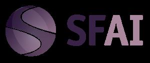 SFAI-logo-RGB-web_positiu (1)