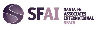 SFAIspain-logo-RGB-web-small
