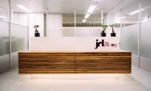 jda-espais-8