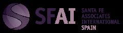 logoSFAI_medio (3)_pequeño