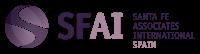 logoSFAI_small