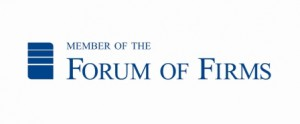Forum_of_Firms