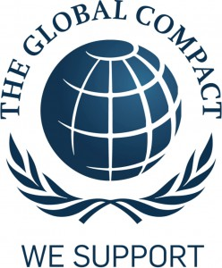 Global_Compact_2