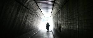 El_final_del_tunel_2