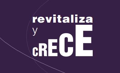 Revitaliza y Crece_tw