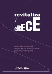 Paper Revitaliza y Crece