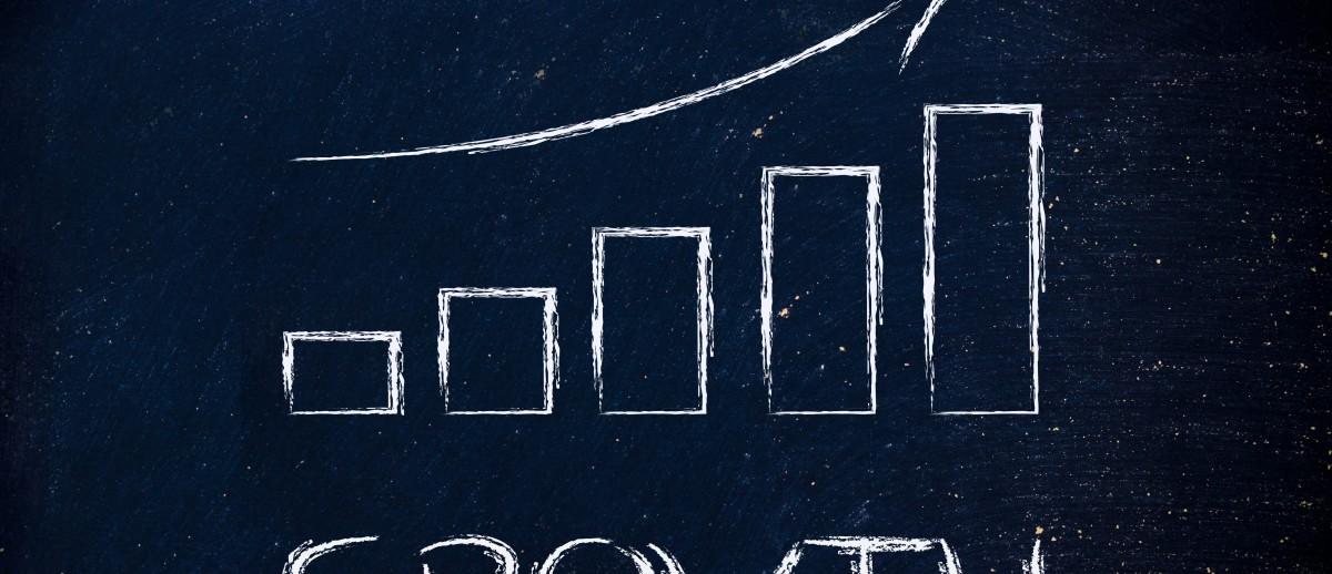 Revitaliza tu negocio y ponte a crecer (6)