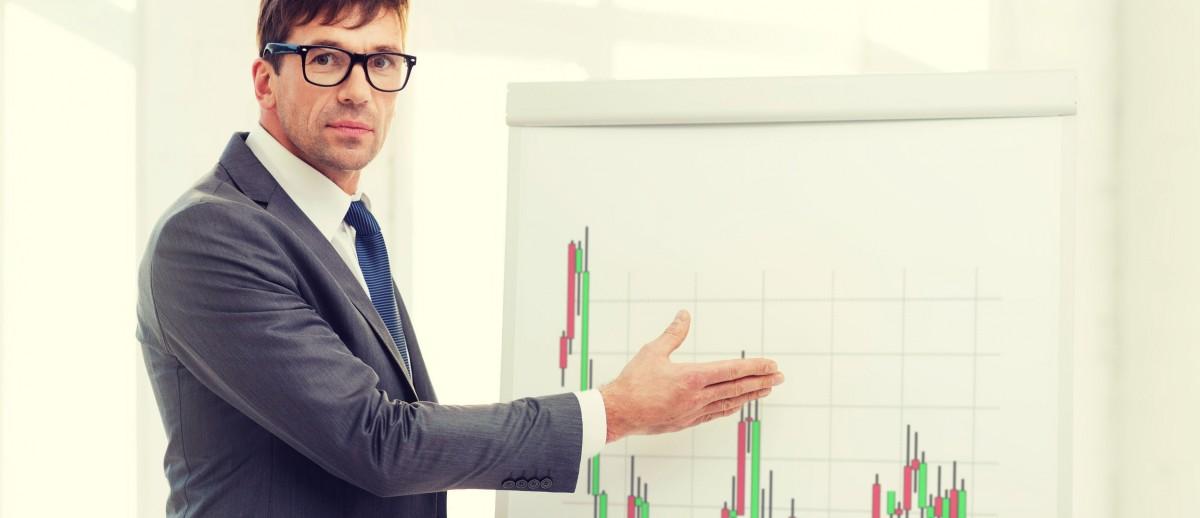 Mejora en la predicciones de insolvencias