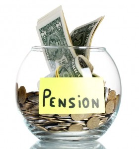 Efecto del Factor de Sostenibilidad en la Pensión de Jubilación
