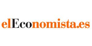 SFAI Spain y JDA Assesors en el diario el Economista