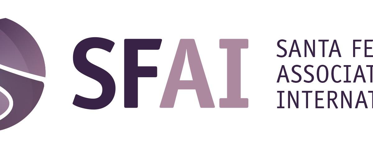 SFAIinternacional-logo-CMYK