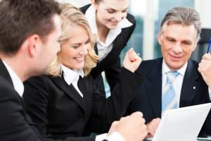 09-09-2015 artículo empleador atractivo