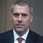 Pablo Fudim