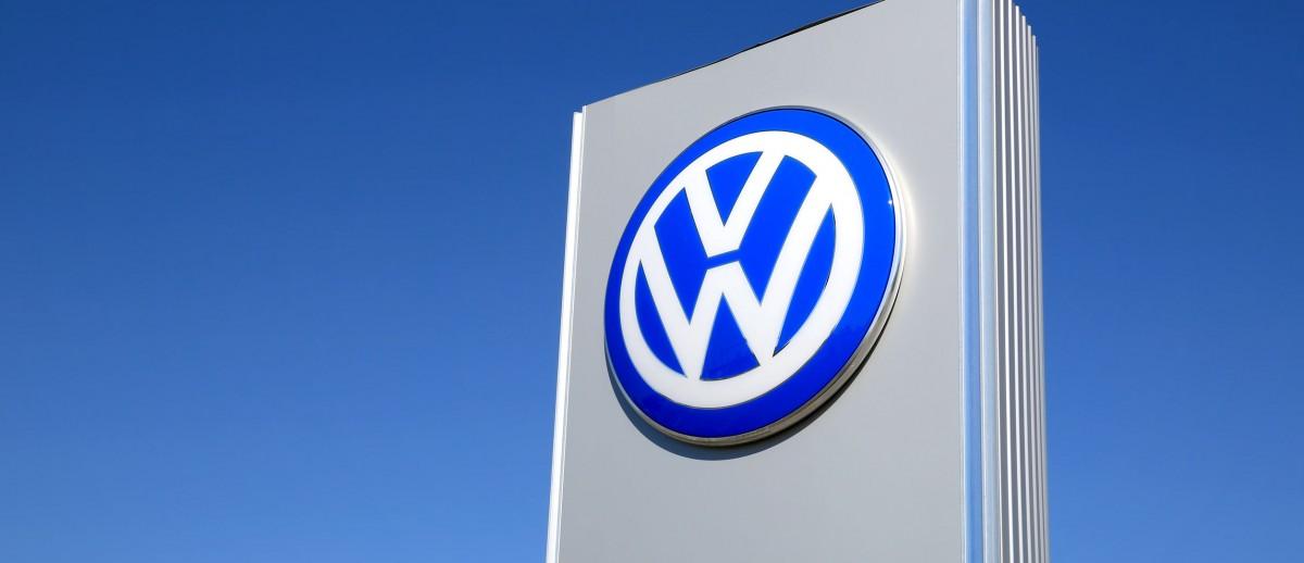 Caso Volkswagen