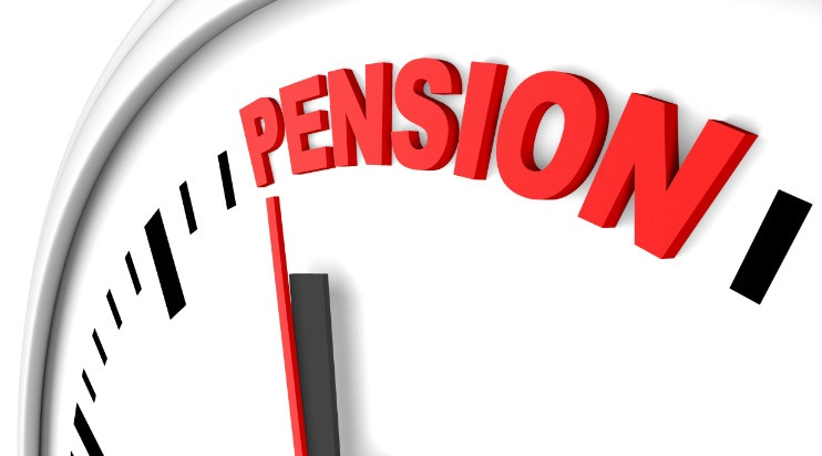 mesa redonda pensiones