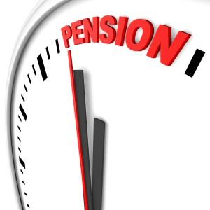 mesa redonda pensiones_pequeña