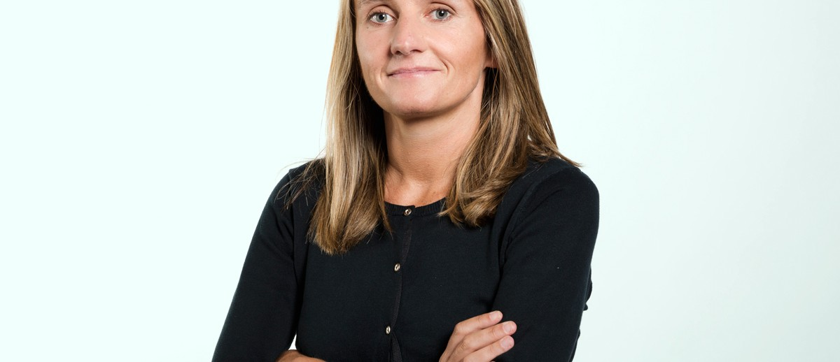 Teresa Urrutia