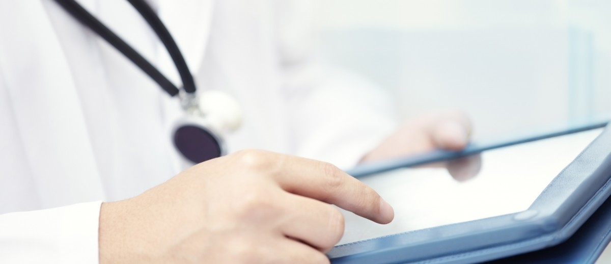 Nuevos partes médicos de baja, confirmación y alta