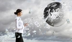 La transformación digital no debe ser una asignatura de libre disposición de las empresas