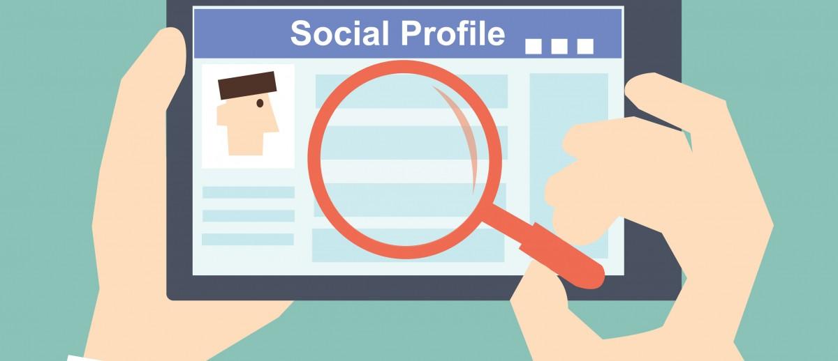 Investigación - Como hacer un buen análisis de redes sociales de tu competencia