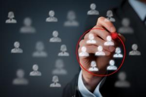Identificación de competidores - Como hacer un buen analisis de redes sociales de tu competencia