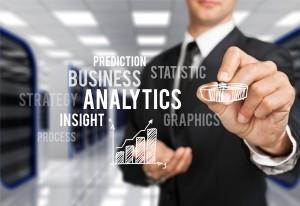 Análisis de resultados - Cómo hacer un análisis de redes sociales de tu competencia