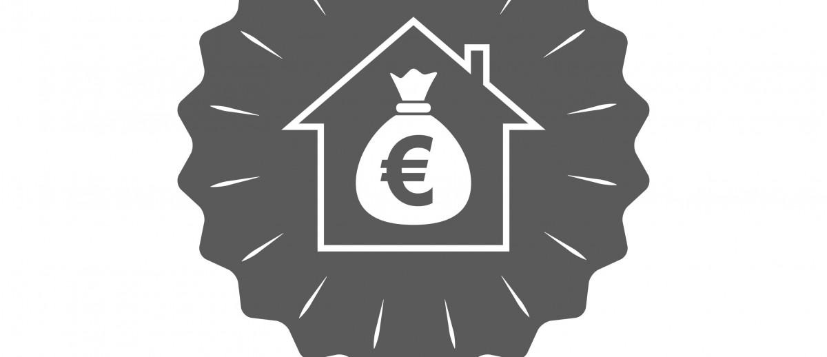 ¿Cabe percibir algún tipo de interés moratorio, una vez declarada nula la cláusula de interés moratorio en los préstamos hipotecarios?