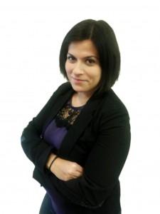 Noelia Ferrer