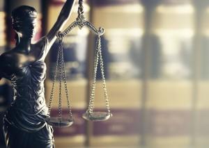 Las pequeñas y medianas empresas también deben de tener un plan de prevención de riesgos penales