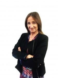 Abogado especialista en Gestión y Prevención en Riesgos Penales