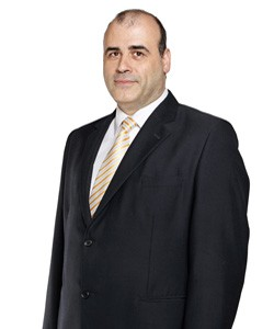 Jordi Diaz