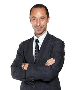Consultor especialista en gestión y prevención de riesgos penales