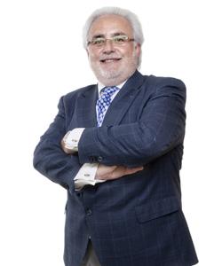 santiago-garcia