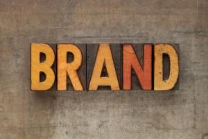 La protección legal de la marca