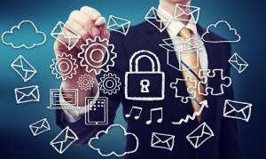 ¿Debemos dejar de utilizar servicios como mailchimp, dropbox, google drive, …?