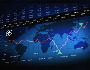 Los 10 principios básicos de la IFAC para el crecimiento económico