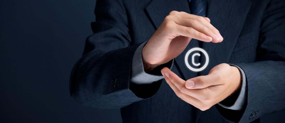 Derechos de Propiedad Intelectual y Marcas: su correcta custodia