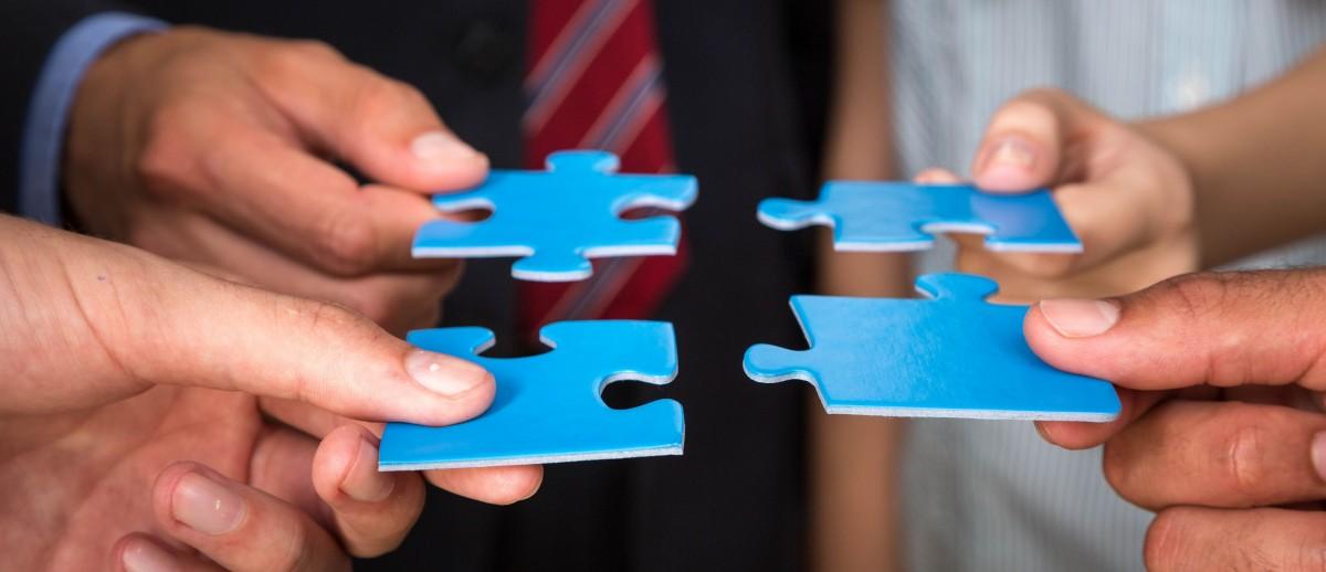 Cuatro decisiones infalibles para gestionar mejor tu compañía