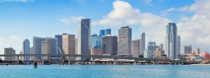 Nuevo socio de Santa Fe Associates en Miami, Florida (USA)