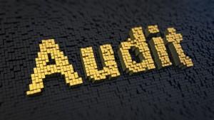 Endurecimiento de la nueva Ley de Auditoría