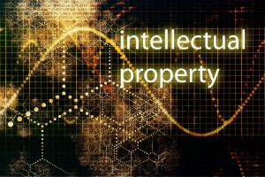 ¿Pueden recaudar a la vez diversas entidades por la  gestión de derechos de la propiedad intelectual de una misma canción?