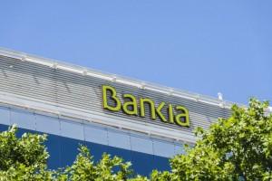 ¿Tiene sentido reclamar después del anuncio de Bankia de devolver al inversión?
