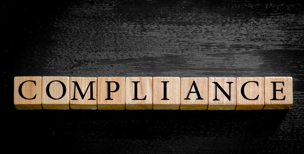 Jornadas Compliance Penal