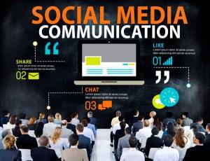 Cómo hacer una buena presentación sobre las redes sociales de tu empresa