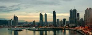 ¿Es fraudulento tener una sociedad en Panamá?