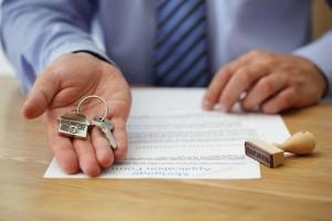 Personas jurídicas y clausula suelo en los préstamos hipotecarios