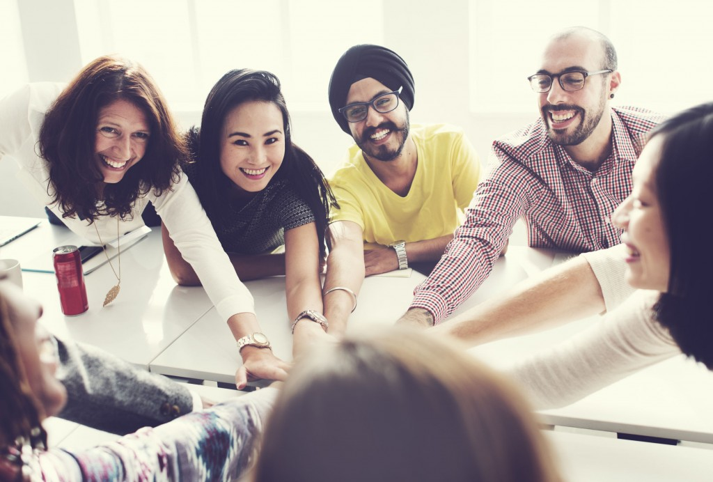 Millennials y Generación: cambios y tendencias en el mercado laboral de España
