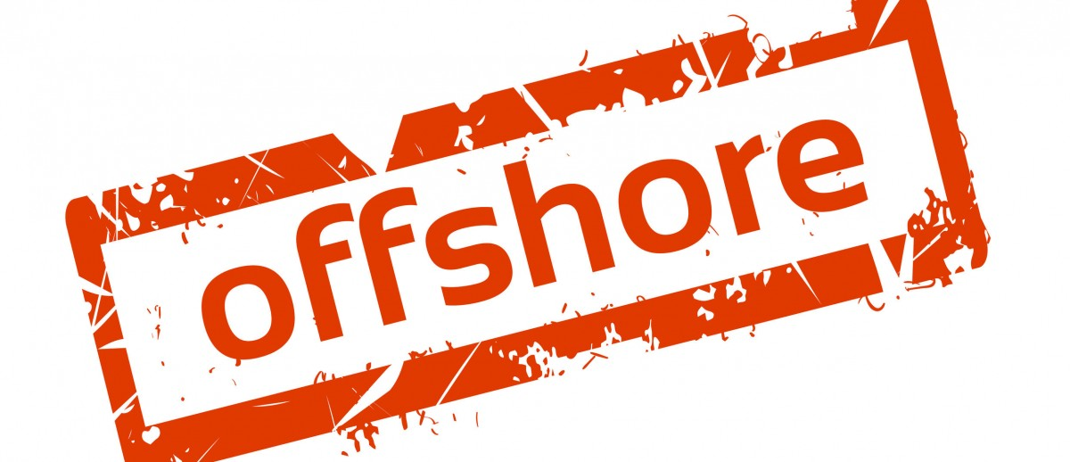 ¿Larga vida a las offshore?